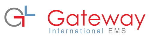 Gateway International EMS